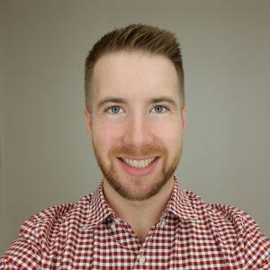 Chris-Haller-VicePresident-Marketing